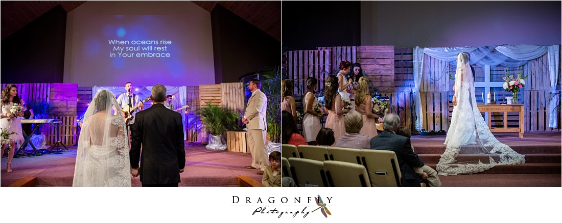 Dragonfly Photography Editorial Wedding Photos West Palm Beach Florida_0067