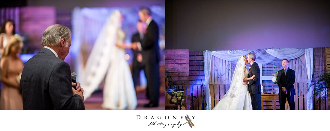 Dragonfly Photography Editorial Wedding Photos West Palm Beach Florida_0068