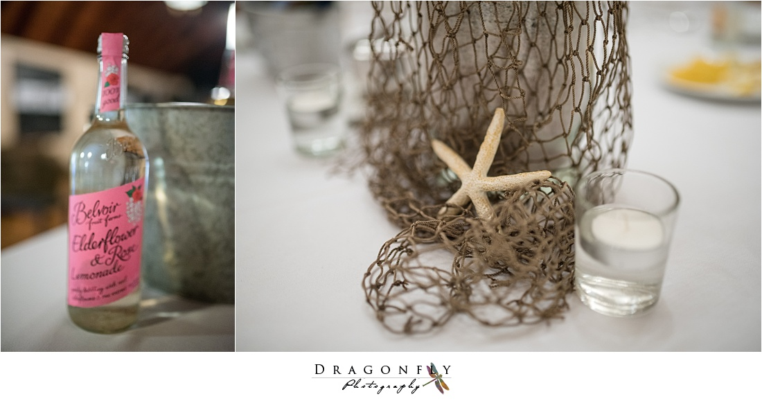 Dragonfly Photography Editorial Wedding Photos West Palm Beach Florida_0070