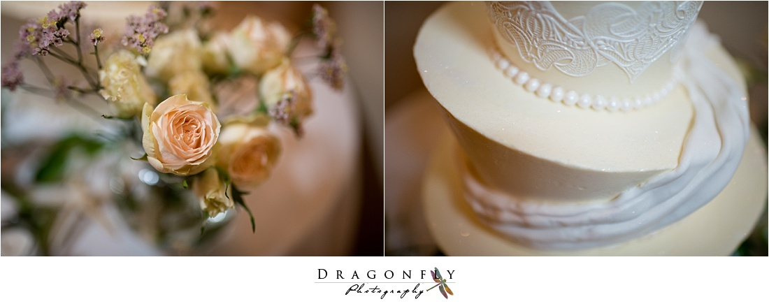 Dragonfly Photography Editorial Wedding Photos West Palm Beach Florida_0072
