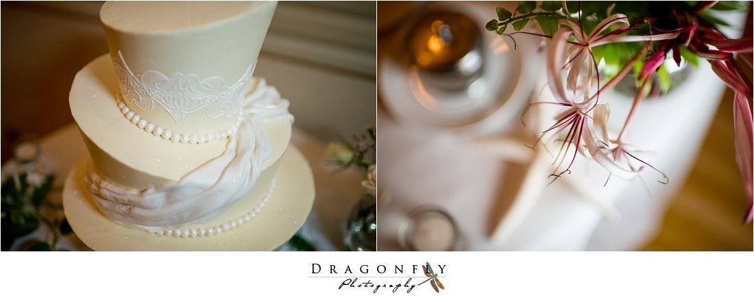 Dragonfly Photography Editorial Wedding Photos West Palm Beach Florida_0073