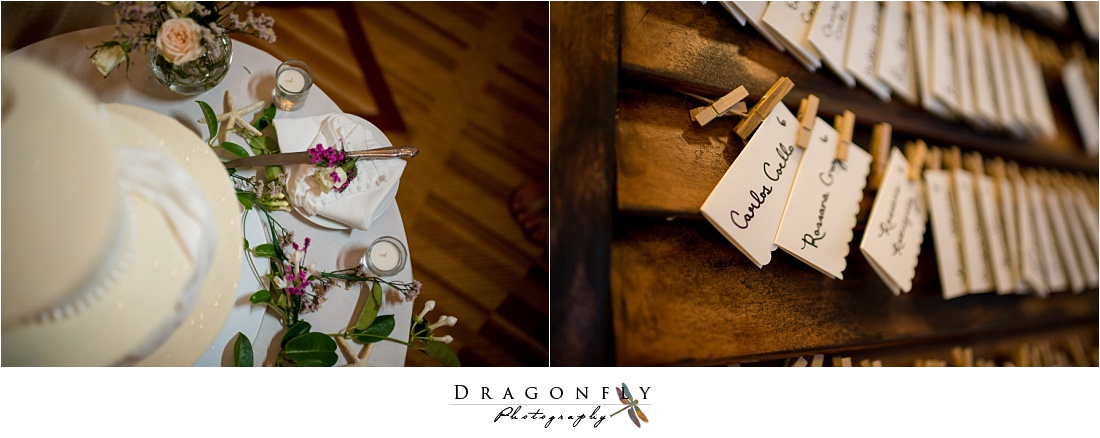 Dragonfly Photography Editorial Wedding Photos West Palm Beach Florida_0074