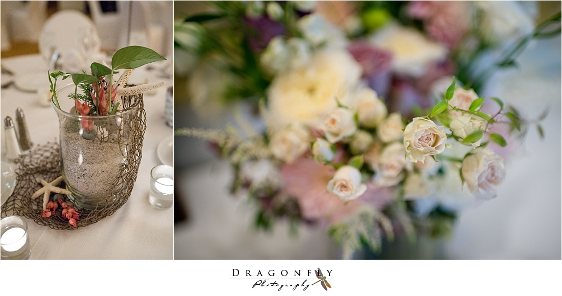 Dragonfly Photography Editorial Wedding Photos West Palm Beach Florida_0077