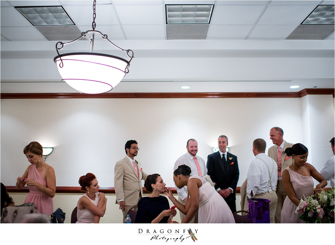 Dragonfly Photography Editorial Wedding Photos West Palm Beach Florida_0078