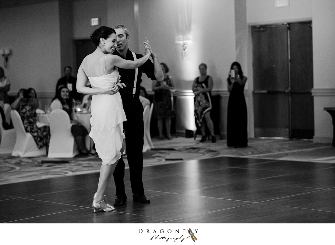 Dragonfly Photography Editorial Wedding Photos West Palm Beach Florida_0082