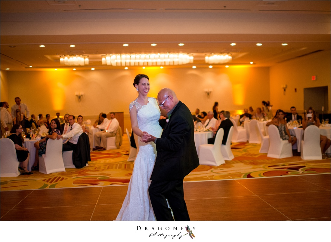 Dragonfly Photography Editorial Wedding Photos West Palm Beach Florida_0083