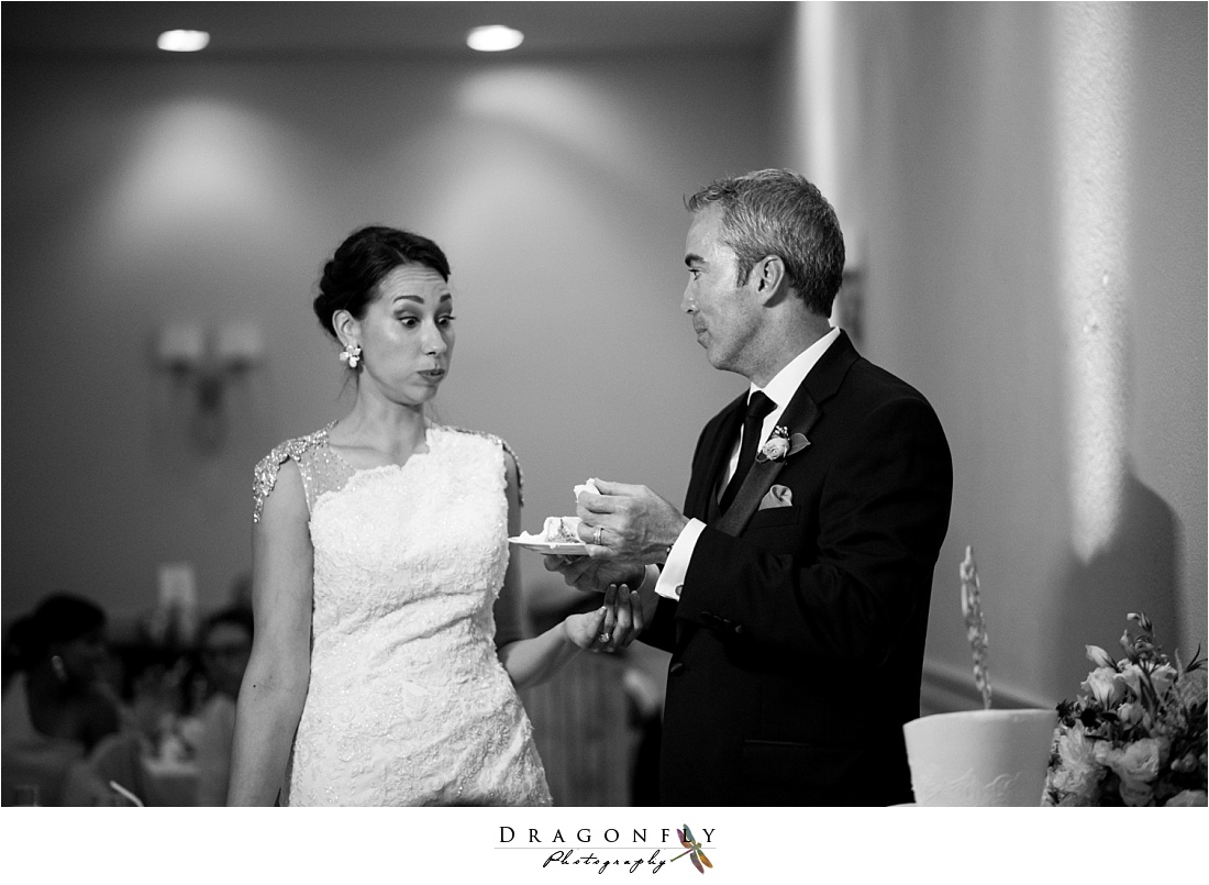 Dragonfly Photography Editorial Wedding Photos West Palm Beach Florida_0084