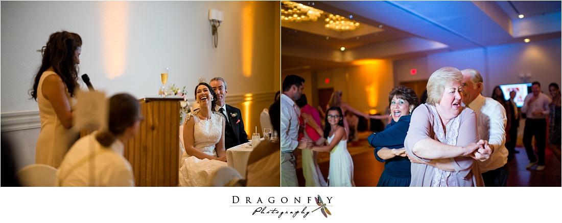 Dragonfly Photography Editorial Wedding Photos West Palm Beach Florida_0085