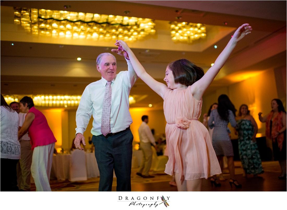 Dragonfly Photography Editorial Wedding Photos West Palm Beach Florida_0087