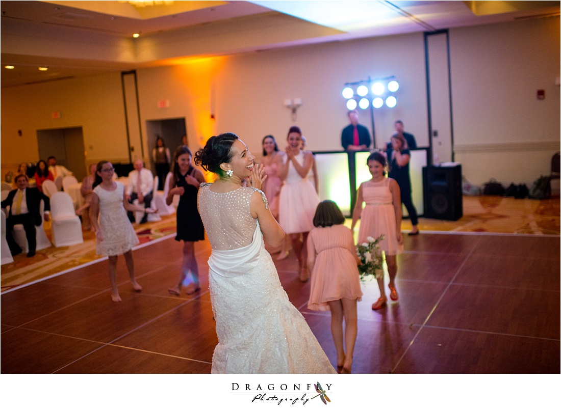 Dragonfly Photography Editorial Wedding Photos West Palm Beach Florida_0088
