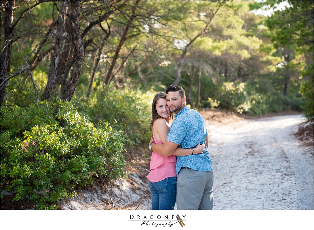 Dragonfly Photography Editorial and Lifestyle Wedding Photography West Palm Beach_0100