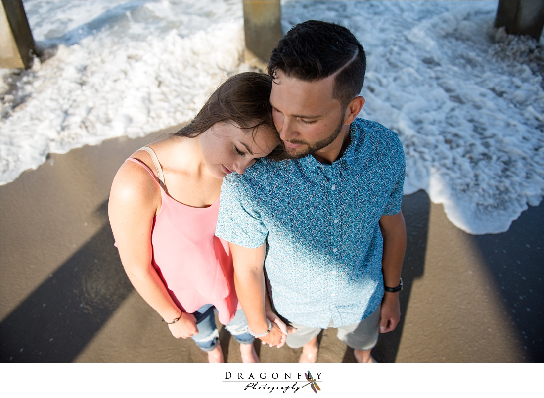 Dragonfly Photography Editorial and Lifestyle Wedding Photography, West Palm Beach, Florida