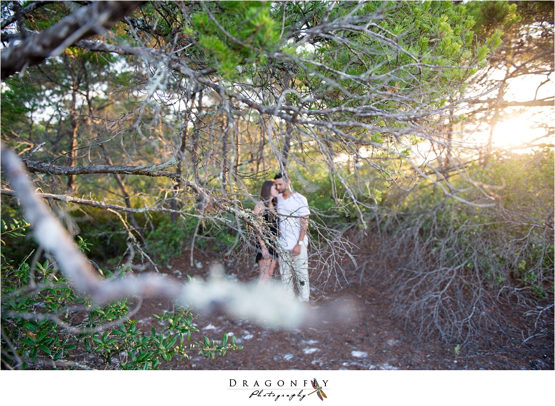 Dragonfly Photography Editorial and Lifestyle Wedding Photography West Palm Beach_0107