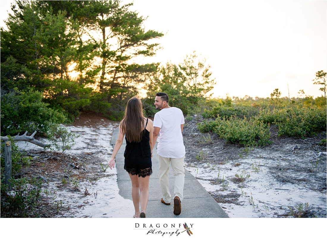 Dragonfly Photography Editorial and Lifestyle Wedding Photography West Palm Beach_0108