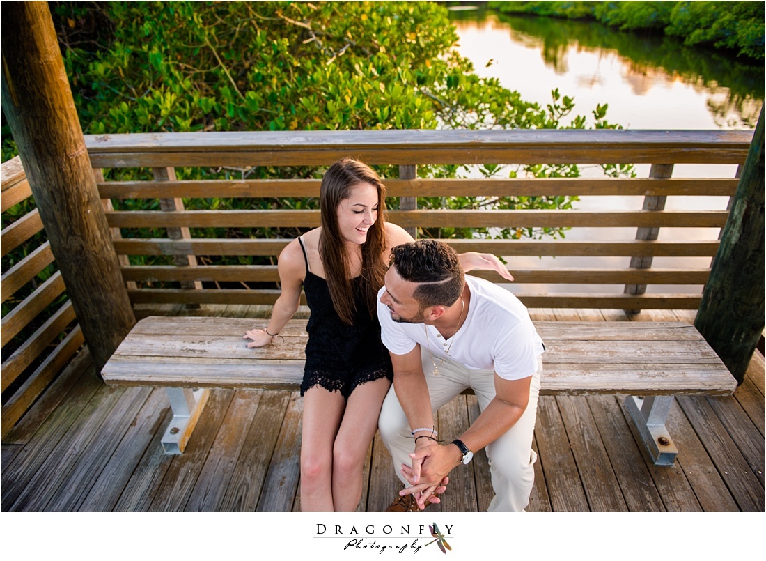 Dragonfly Photography Editorial and Lifestyle Wedding Photography West Palm Beach_0109