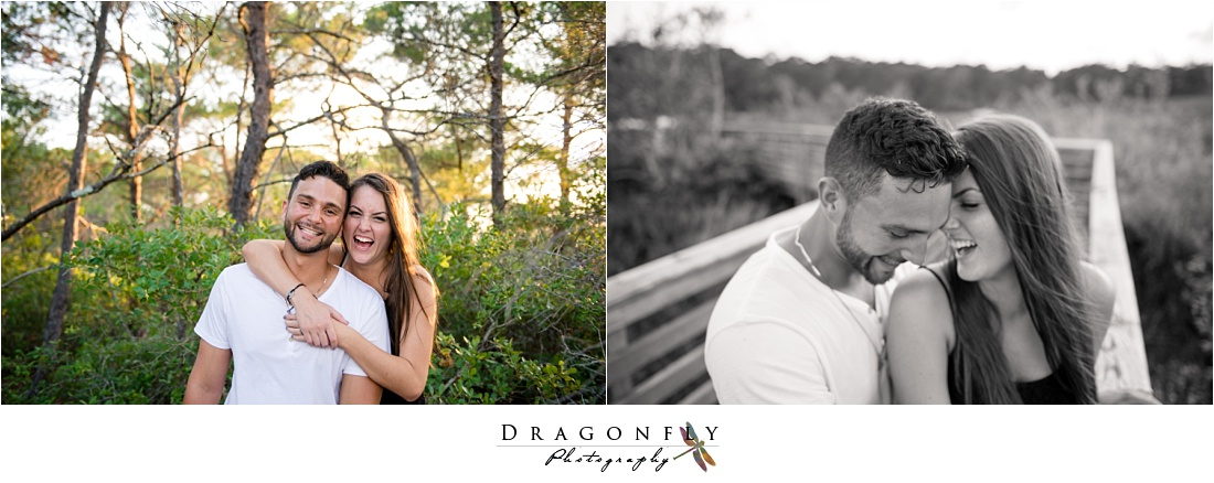 Dragonfly Photography Editorial and Lifestyle Wedding Photography West Palm Beach_0112