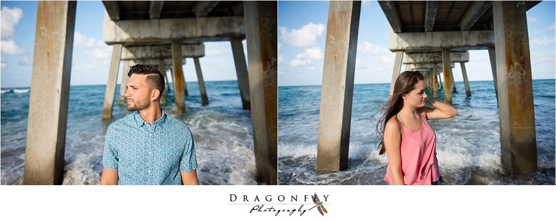 Dragonfly Photography Editorial and Lifestyle Wedding Photography West Palm Beach_0113