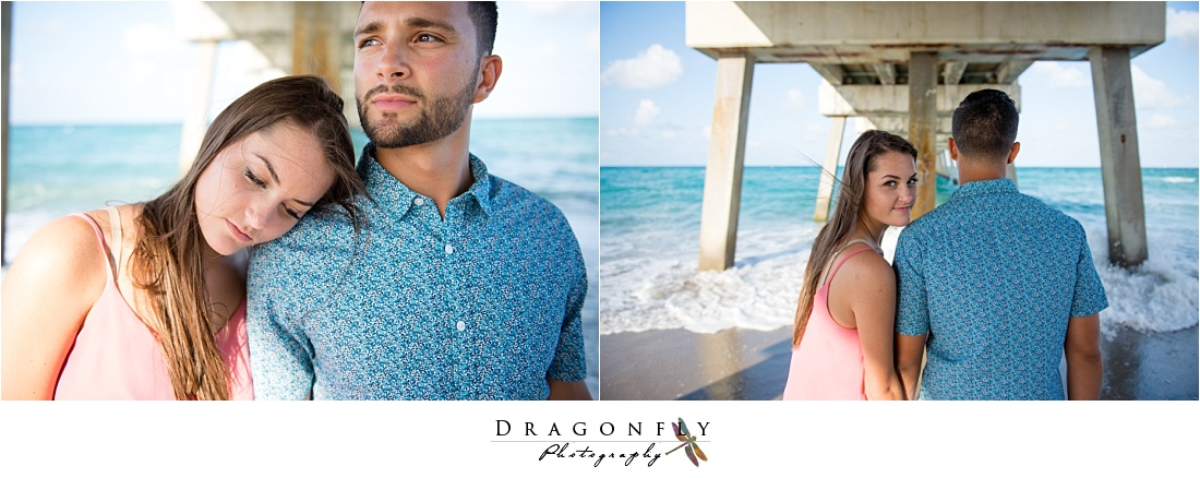 Dragonfly Photography Editorial and Lifestyle Wedding Photography West Palm Beach_0115