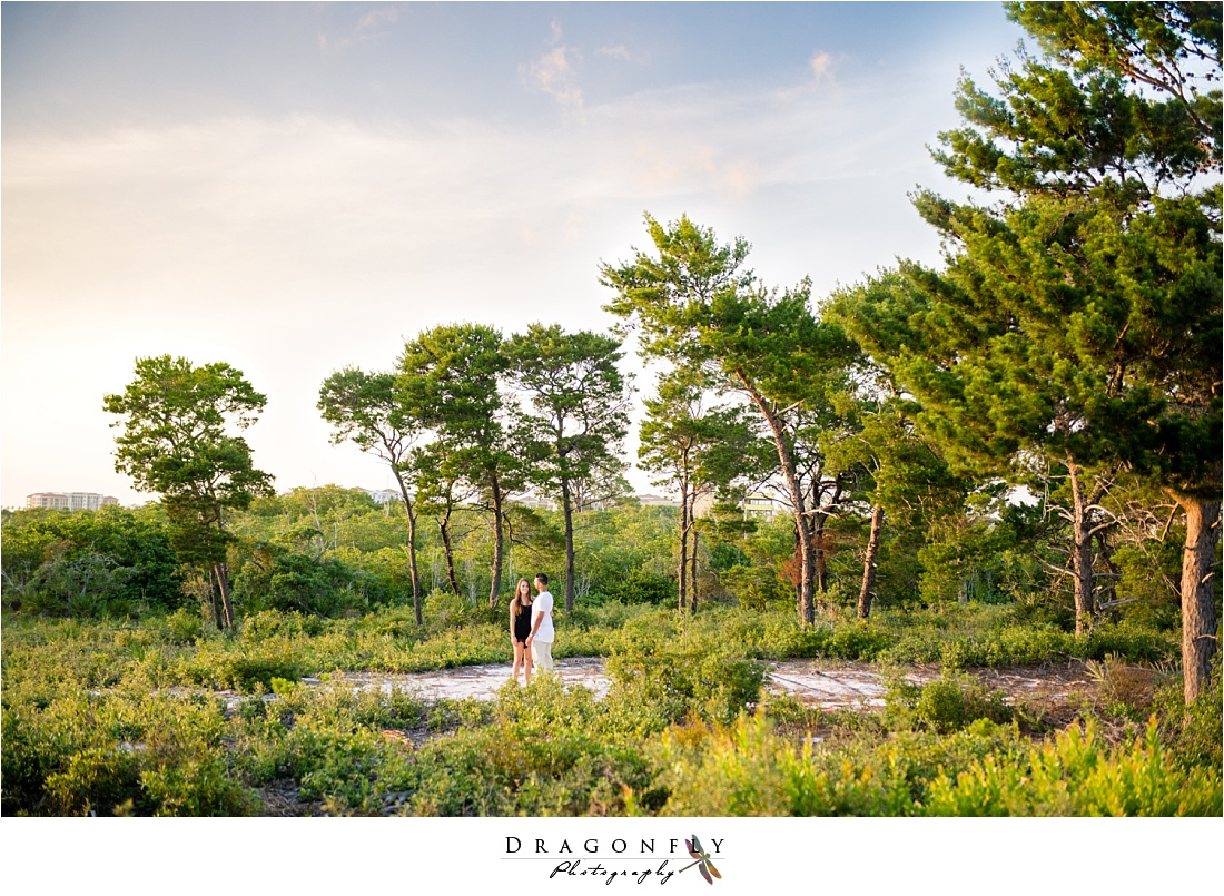 Dragonfly Photography Editorial and Lifestyle Wedding Photography West Palm Beach_0116