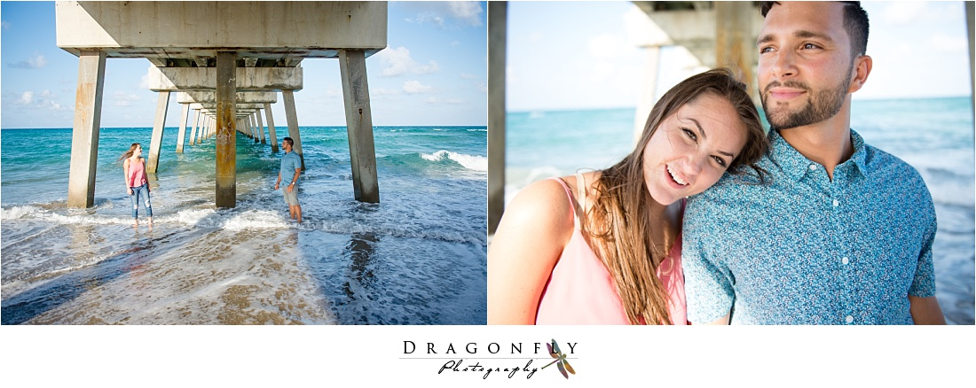 Dragonfly Photography Editorial and Lifestyle Wedding Photography West Palm Beach_0117