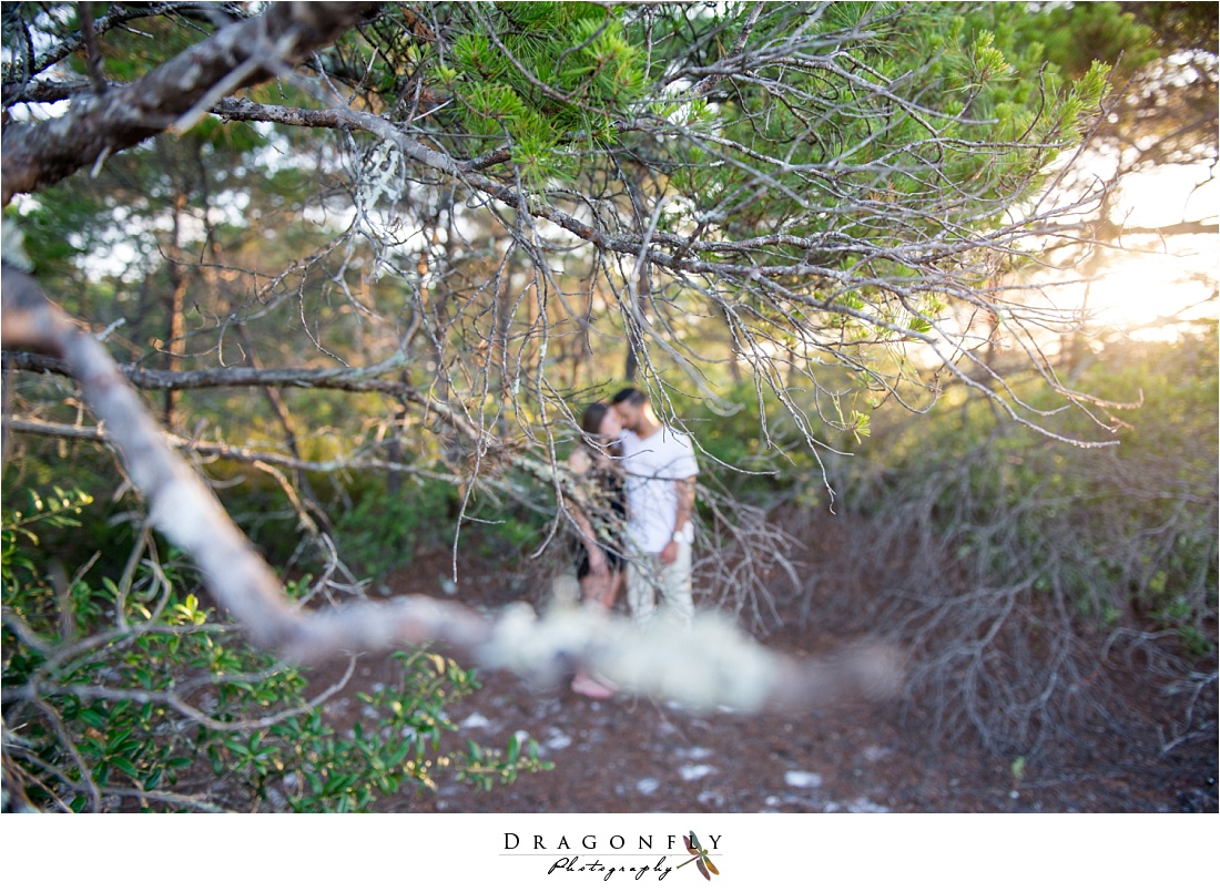 Dragonfly Photography Editorial and Lifestyle Wedding Photography West Palm Beach_0119