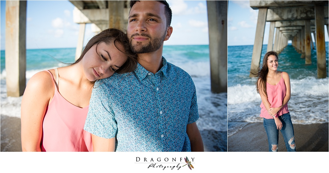 Dragonfly Photography Editorial and Lifestyle Wedding Photography West Palm Beach_0120