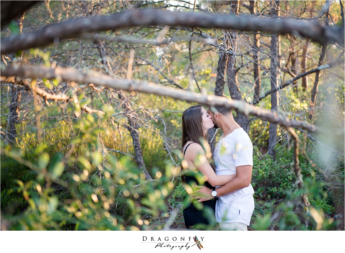 Dragonfly Photography Editorial and Lifestyle Wedding Photography West Palm Beach_0121