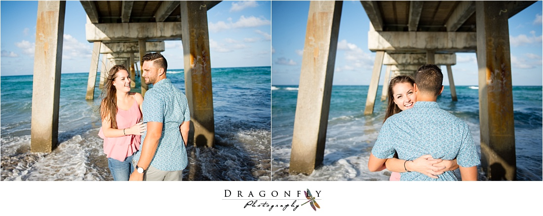 Dragonfly Photography Editorial and Lifestyle Wedding Photography West Palm Beach_0123