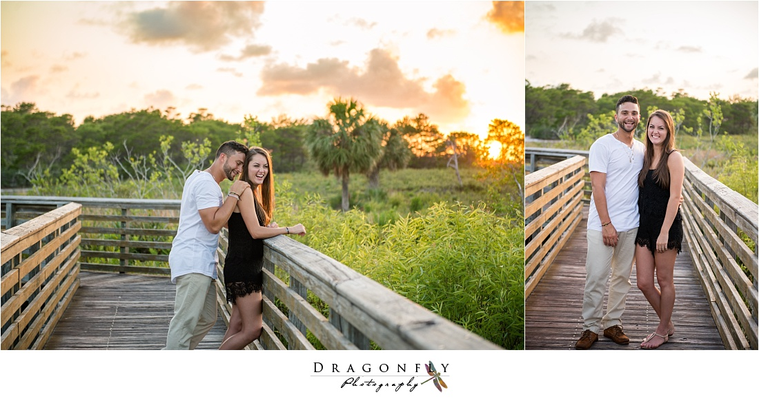 Dragonfly Photography Editorial and Lifestyle Wedding Photography West Palm Beach_0126