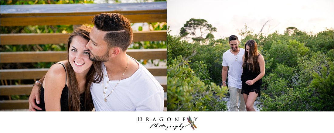 Dragonfly Photography Editorial and Lifestyle Wedding Photography West Palm Beach_0127