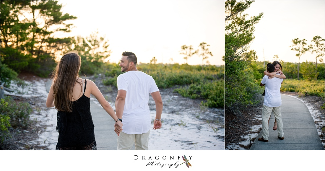 Dragonfly Photography Editorial and Lifestyle Wedding Photography West Palm Beach_0130