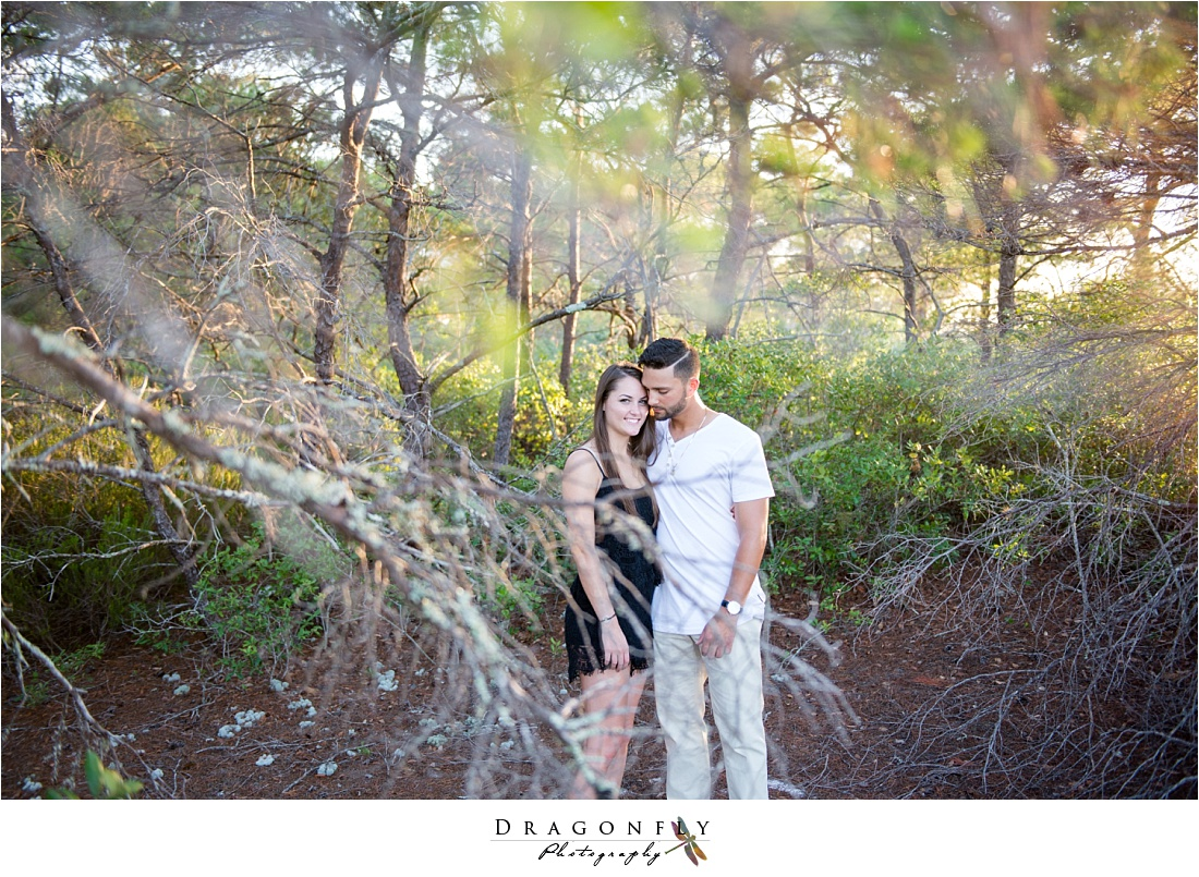 Dragonfly Photography Editorial and Lifestyle Wedding Photography West Palm Beach_0132