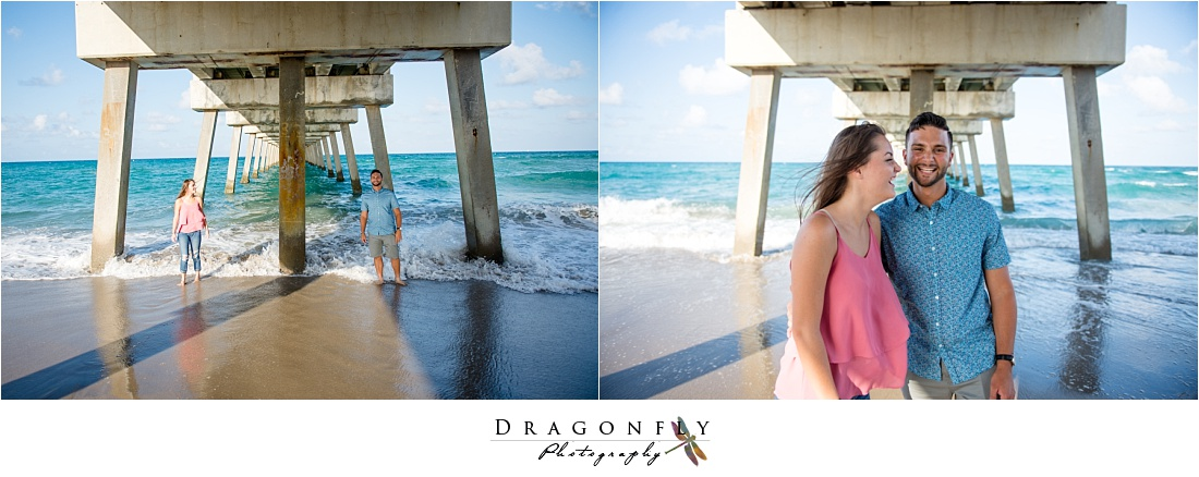 Dragonfly Photography Editorial and Lifestyle Wedding Photography West Palm Beach_0133