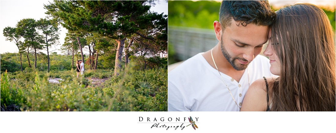 Dragonfly Photography Editorial and Lifestyle Wedding Photography West Palm Beach_0134