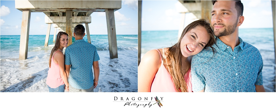 Dragonfly Photography Editorial and Lifestyle Wedding Photography West Palm Beach_0135