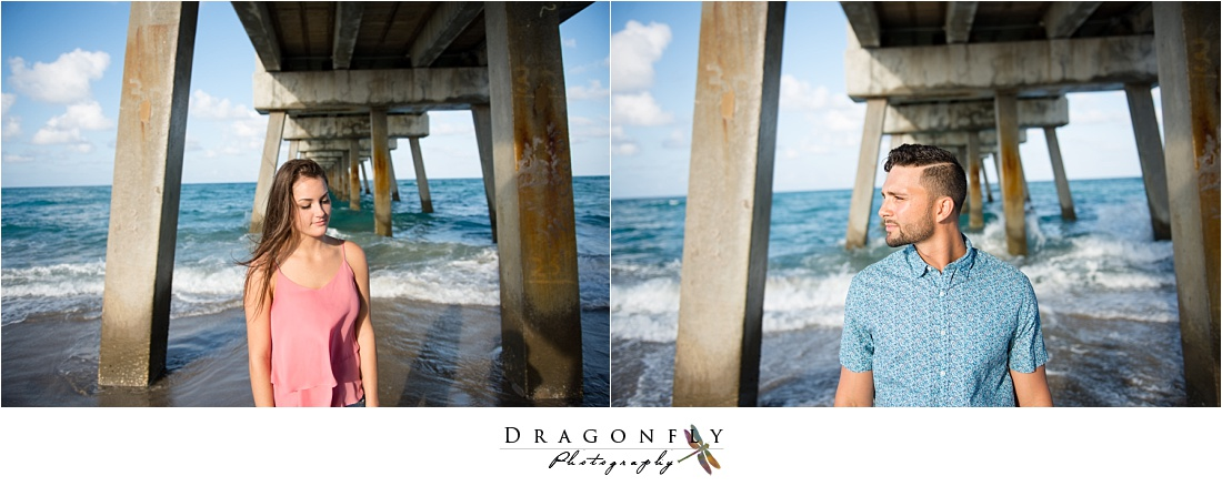 Dragonfly Photography Editorial and Lifestyle Wedding Photography West Palm Beach_0137