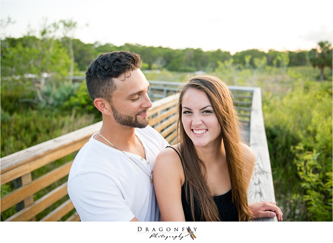 Dragonfly Photography Editorial and Lifestyle Wedding Photography West Palm Beach_0138