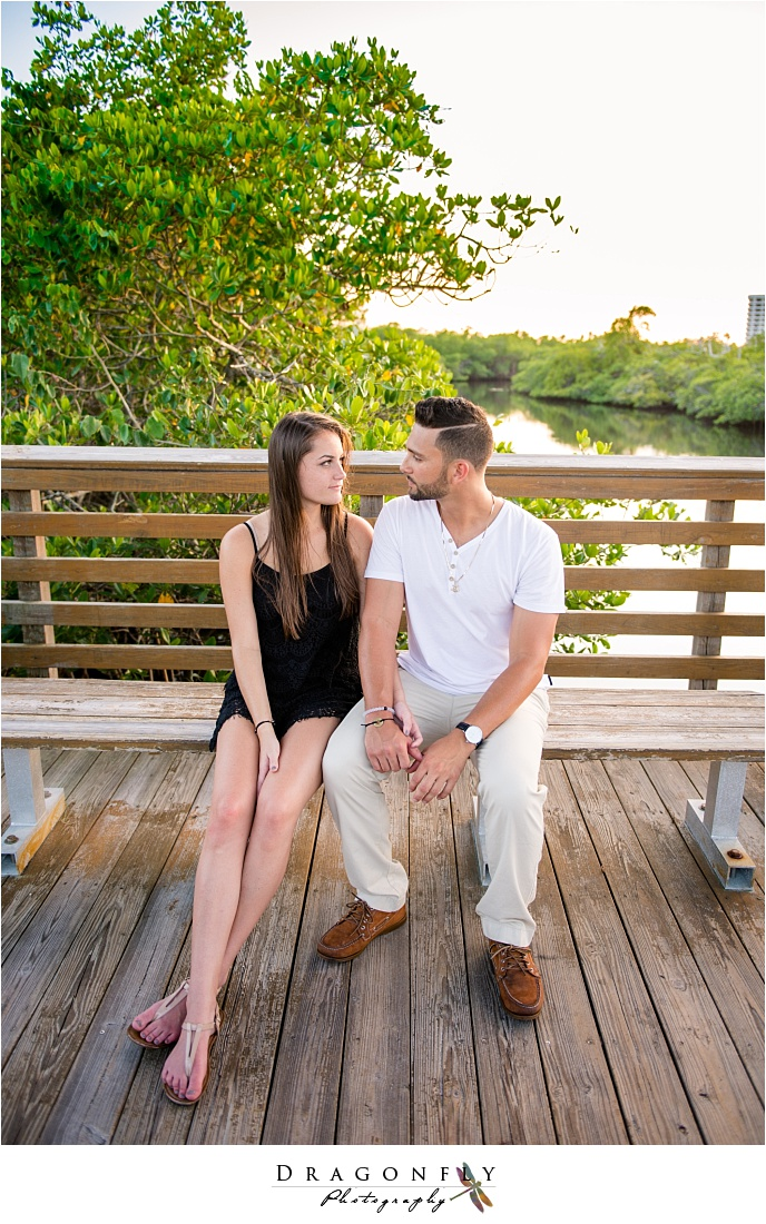 Dragonfly Photography Editorial and Lifestyle Wedding Photography West Palm Beach_0139
