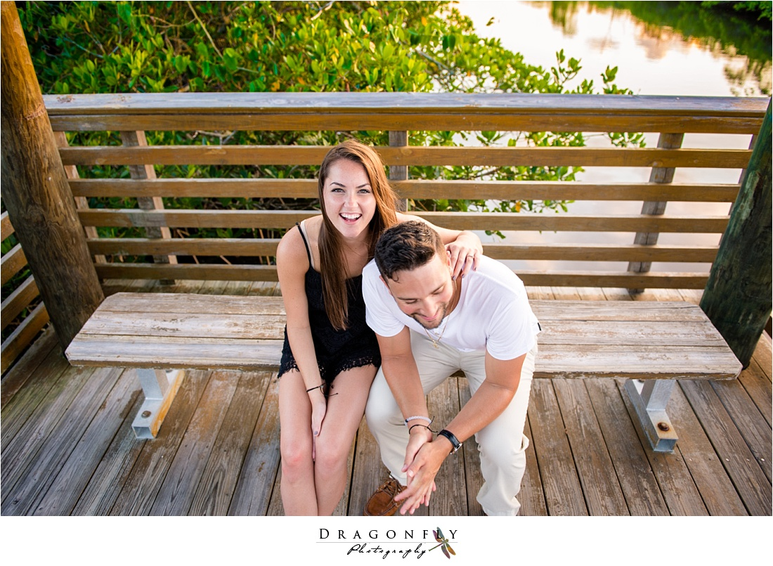 Dragonfly Photography Editorial and Lifestyle Wedding Photography West Palm Beach_0140