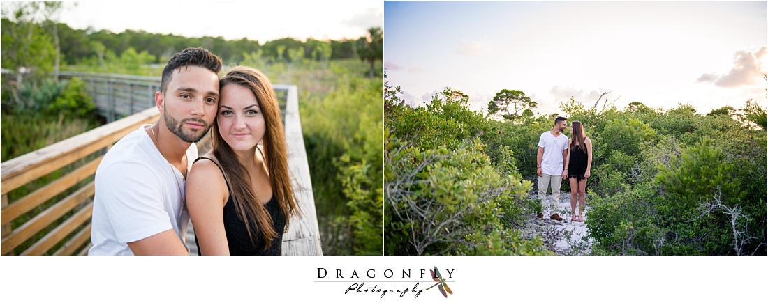 Dragonfly Photography Editorial and Lifestyle Wedding Photography West Palm Beach_0141