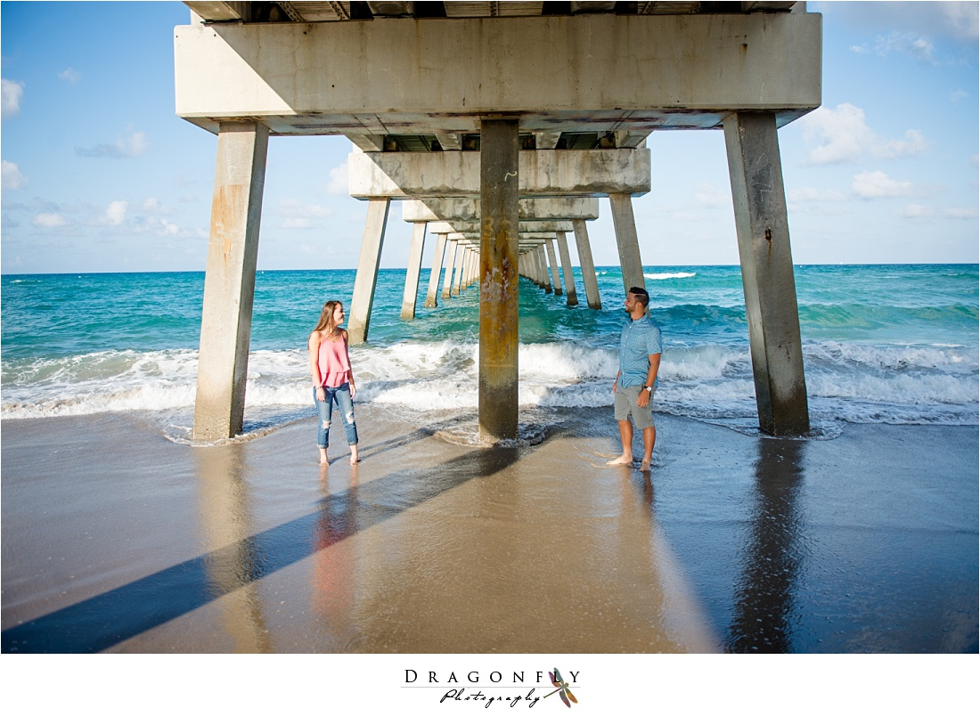 Dragonfly Photography Editorial and Lifestyle Wedding Photography West Palm Beach_0143