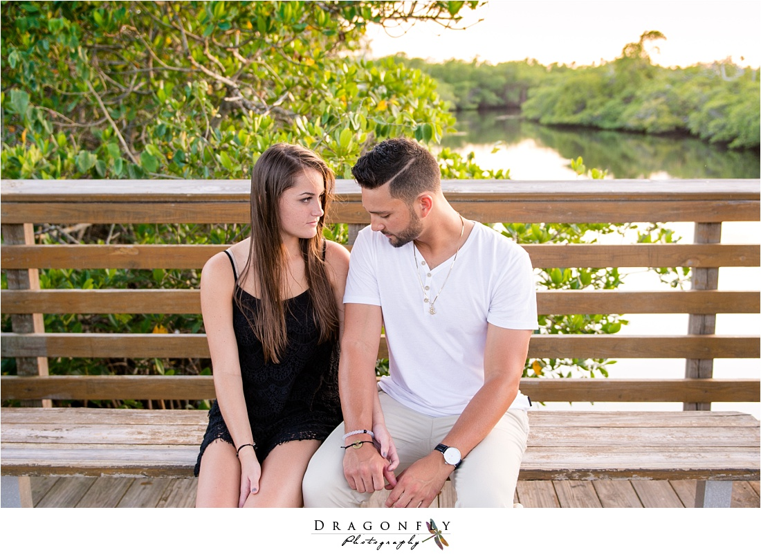 Dragonfly Photography Editorial and Lifestyle Wedding Photography West Palm Beach_0145