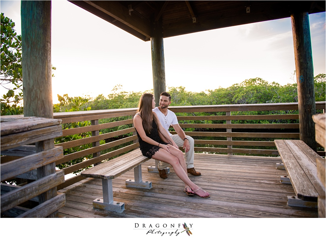 Dragonfly Photography Editorial and Lifestyle Wedding Photography West Palm Beach_0147