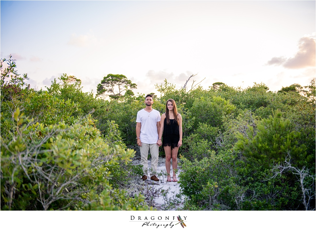 Dragonfly Photography Editorial and Lifestyle Wedding Photography West Palm Beach_0148