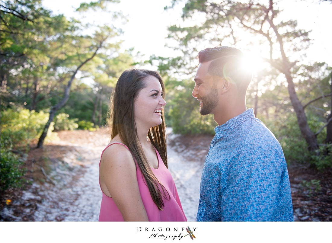Dragonfly Photography Editorial and Lifestyle Wedding Photography West Palm Beach_0154