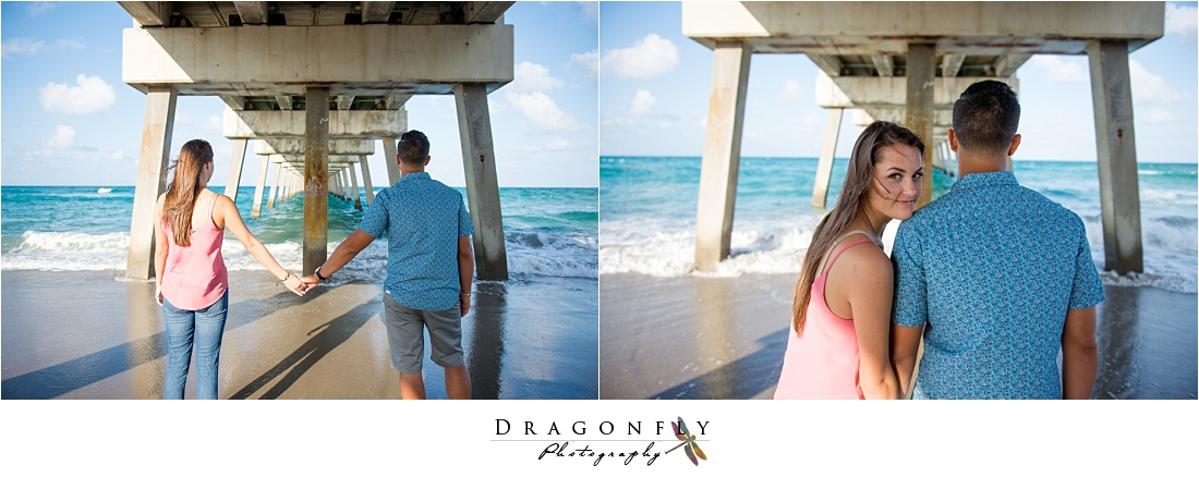 Dragonfly Photography Editorial and Lifestyle Wedding Photography West Palm Beach_0155