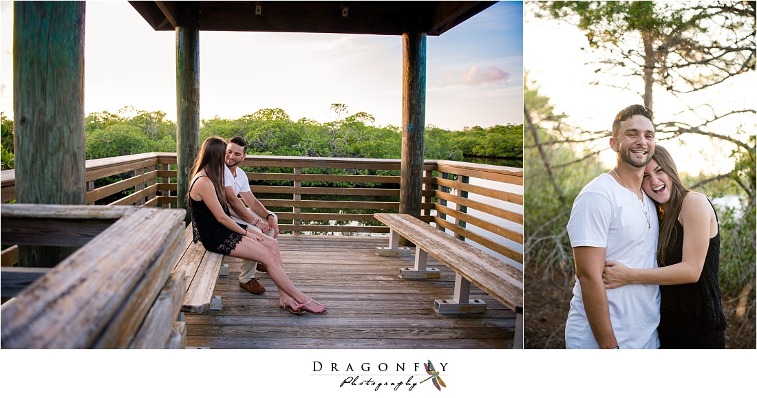 Dragonfly Photography Editorial and Lifestyle Wedding Photography West Palm Beach_0156