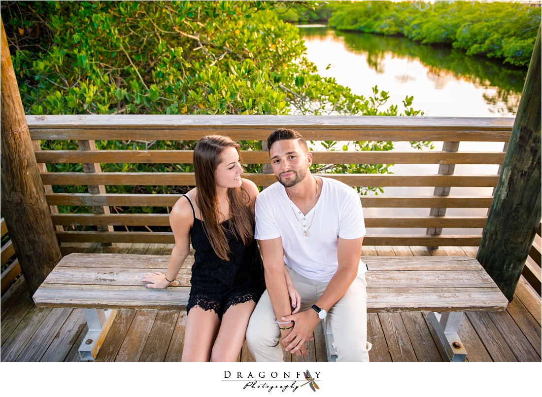 Dragonfly Photography Editorial and Lifestyle Wedding Photography West Palm Beach_0157