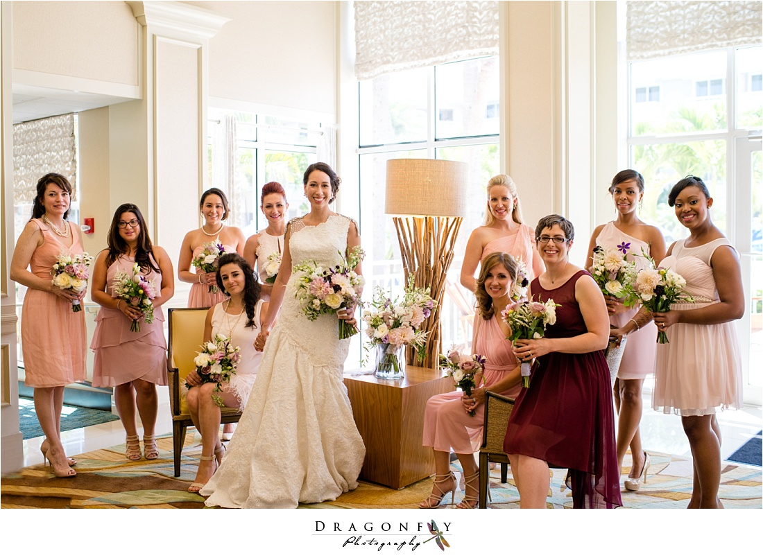 hutchinson island marriott elegant editorial wedding photos_0061