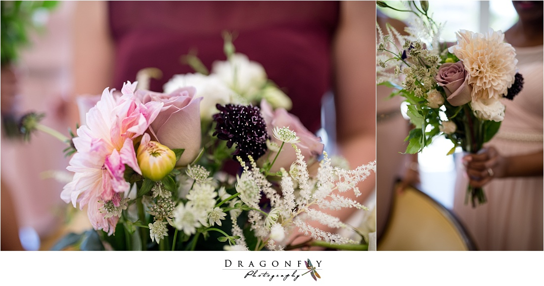 Dragonfly Photography Editorial Lifestyled Wedding Photography West Palm Beach_0002